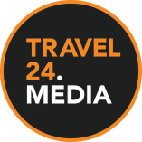 Travel24.Media