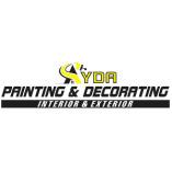 Ayda Painting