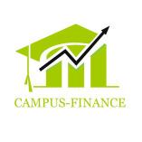 Mein-Campus.net