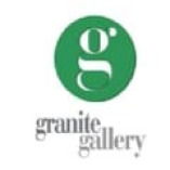 Granite Gallery Enterprises, Inc.
