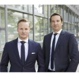 Patientenanwalt Rechtsanwälte Friese und Adelung Partnerschaft mbB