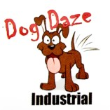 Dog Daze Industrial
