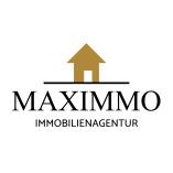 MAXIMMO Immobilienagentur
