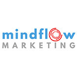 Mindflow Marketing logo