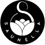 Saunella