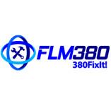 FLM 380 Wireless