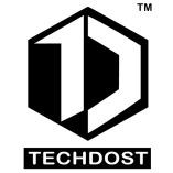 TechDost