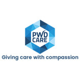 PWD Care