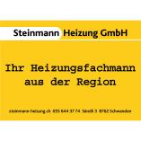 Steinmann Heizung GmbH