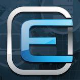 Ecomm Elite