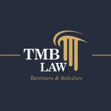 TMBLaw