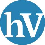 HandwerksVersicherer.de