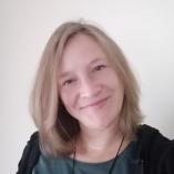 Naturheilpraxis Lebensbaum, Melany Ratsak, Heilpraktikerin