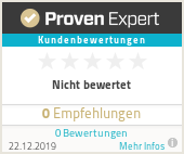 Erfahrungen & Bewertungen zu TBN Logistik & Trade GmbH