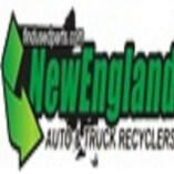 New England Auto & Truck Recyclers