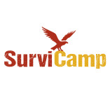 SurviCamp
