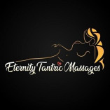 ETERNITYTANTRICMASSAGES