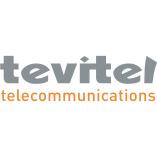 tevitel telecommunications GmbH