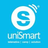 uniSmart Vertriebs GmbH