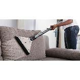 Upholstery Cleaning Modbury