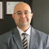 Dr. Resat Aktas M.D. Clinic