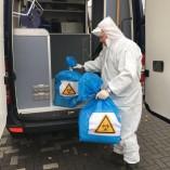 Hygieneservice-Niederrhein