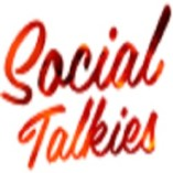 Social Talkies