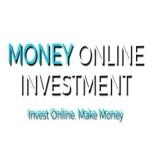 moneyonlineinvestment