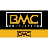 Brent Mcmahon BMC Consulting
