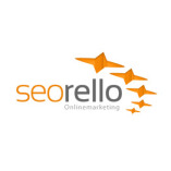 Seorello GmbH