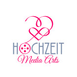 Hochzeit Media Arts Video- Und Fotoproduktion