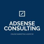 Adsense-Consulting