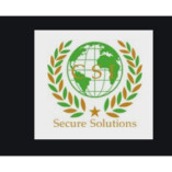 CSI Secure Solutions