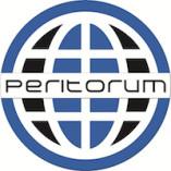 Peritorum
