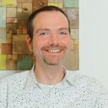 Dirk Dellmann - Praxis für Psychologische Begleitung und Psychotherapie in Hagen