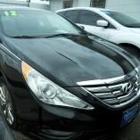 Triple Js Auto Sales LLC