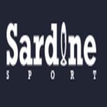 Sardine Sports