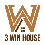 3winhouse