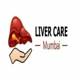 Dr. Gaurav Gupta - Best Liver Transplant and HPB Surgeon in Mumbai