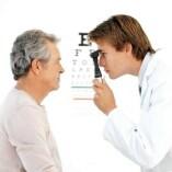 Eye Connection Optometry