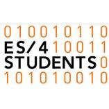 ES/4Students