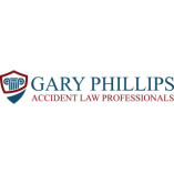 Gary Phillips Professionals, PLLC