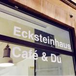 Ecksteinhaus Café & Du