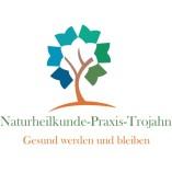 Naturheilkunde-Praxis-Trojahn