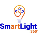 Smartlight360.de