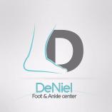 DeNiel Foot & Ankle Center