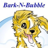 Bark-N-Bubble Pet Grooming Salon