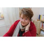 HeilRaum Corinna Stübiger, Praxis für Integrative Körper-Seelen-Arbeit