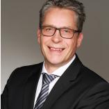 berndkreis-consulting