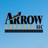 ARROW ASPHALT LLC